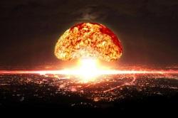 Tòa Thánh ủng hộ tất cả các dự án không phổ biến vũ khí hạt nhân